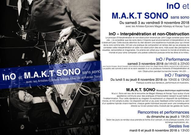 20181103 InO Makt Sono