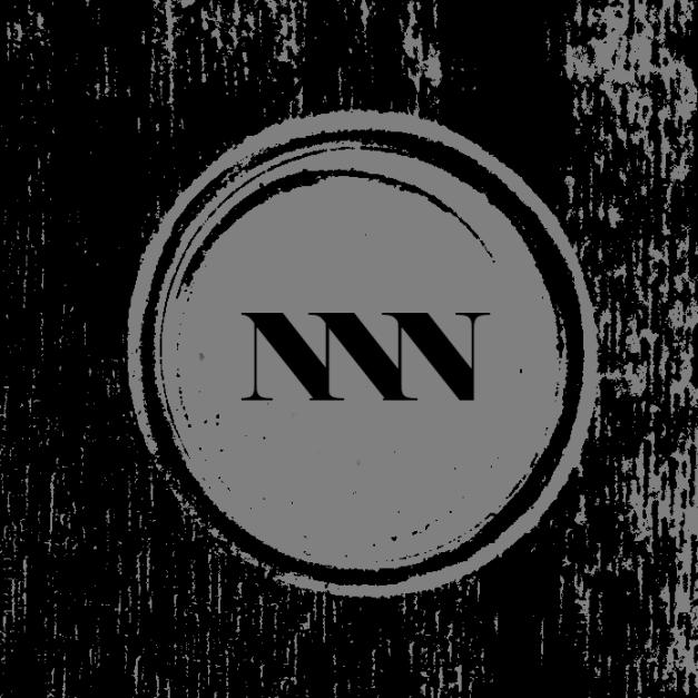 NNNlogosans texte